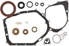 Cometic ATV 0934-4554 Exhaust Gasket Yamaha TT500 XT500 76-81 YFM350 Bruin 04-06