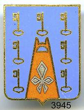 3945 - SAHARA - MILICE