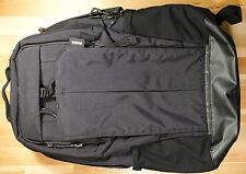 Thule Paramount 27L Daypack Bicycle Cyclist Backpack - Black 3202037