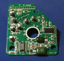 PCB Capstan Motor Ersatz für TASCAM 238 und Tascam 122 MKIII MK3 MKIII, NEU