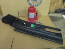 Ford Super Duty F350 450 550 6 ton jack & lug wrench set