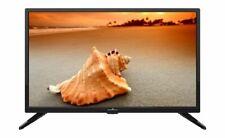 Televisori Smart HDMI