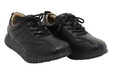 Chung Shi Dux Comfort Oslo Schuhe Modell Leder