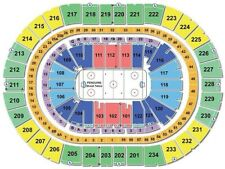 2 New Jersey Devils at Pittsburgh Penguins TicketsAisle seats Mar 31, 7:00 PM