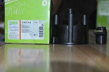 Kit d'assemblage, unité d'allumage VALEO : 243144  austin rover mg