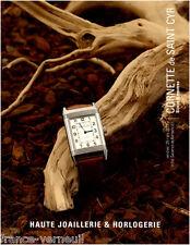 Catalogue Vente Importants bijoux Horlogerie de Collection Jewels Watches 2012