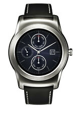 LG Smartwatches mit Android