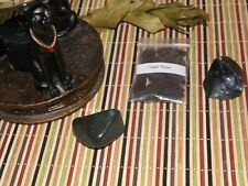 Tonka Beans ~ 14 grams (approximately 11 Beans) ~ for Wishes, Love & Prosperity