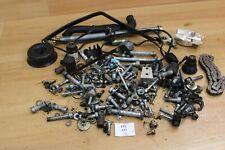 BMW R1100GS 259 Restteile 275-127