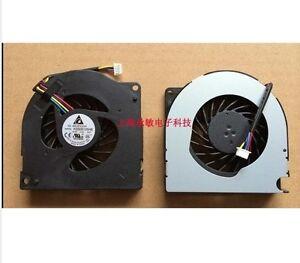 ASUS A72 A72J A72JK A72JR laptop cpu cooling fan KSB06105HB 9J30 cooler