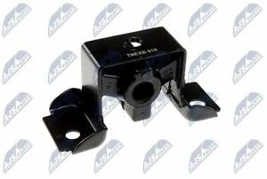 For Nissan GT-R Murano Navara Pathfinder Exhaust Pipe Mount Support Bracket