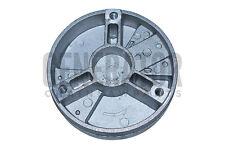 NEW Engine Motor Flywheel For STIHL SR420 BR340 BR420 Leaf Blowers
