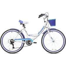 bikes for girls 24 inch 7 speed drivetrain unique gifts for teen girls