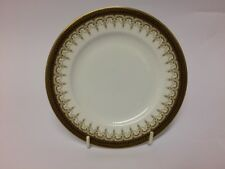 "PARAGON - ATHENA - FINE BONE CHINA 6"" BREAD & BUTTER SIDE PLATE"