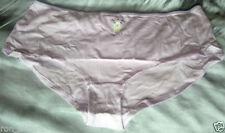 Cotton Blend Regular Low Lingerie & Nightwear for Women