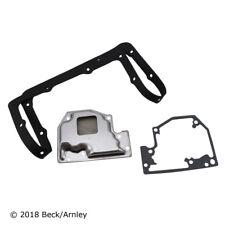 Auto Trans Filter Kit BECK/ARNLEY 044-0200