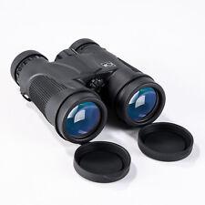 Outdoor 10 X 42 Telescope BaK-4 Multi-Coated Roof Prism Binocular Binoculars