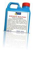 Acrü Blitz, Acrü-Blitz, Acrüblitz 1 Liter Polier Hartglanz-Acrylversiegelung