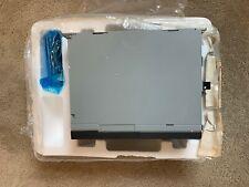DANFOSS VLT HVAC Basic Drive FC-101 P/N 131N0225 - 2.2kW / 3 HP