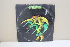 Alex Korner Bootleg Him VG+ Vinyl 2XS 1966 2 Lp Set Gatefold 1st Press 1972