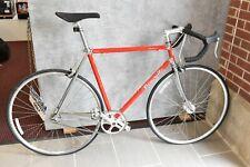 Pinarello Catena Track Bike 55cm