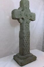Handmade Celtic Cross