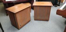 Jbl Apollo C 51 Speakers Pair Original