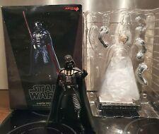 Kotobukiya ARTFX+ Star Wars Darth Vader Return of Anakin Skywalker
