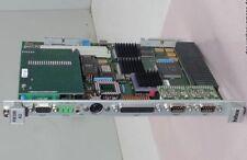 BG9 AEG hitex PB386-A2-264 SN:258 CPU 386