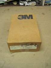 3M 562 Opticom Priority Control System Phase Selector Card 78-8072-0800-0 *NEW*