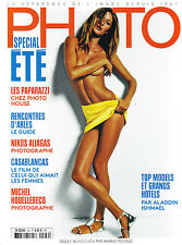 Art & Photography Magazines in French