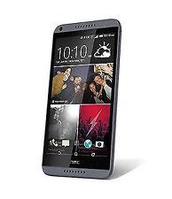 HTC 816 - 8gb Desire-Blac K (Sbloccato) Smartphone