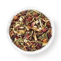 NEW Teavana Hot Pink Lemonade Herbal Tea Loose Leaf Tea 2oz - Caffeine Free