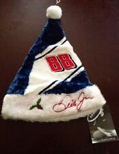 Dale Jr Christmas Stocking Cap