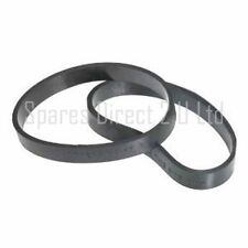 YMH29694 for Tesco Vacuum Cleaner Hoover Drive Belts Pack Of 2