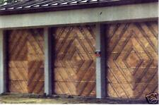 Copper Doors Garage Doors Entry Front Doors Metal Gates Copper Fountains