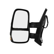 Außenspiegel BLIC 5402-04-9225229