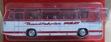 Hachette Ixo Bus MERCEDES-BENZ O 302 Rundfahrten Pulay 1/43