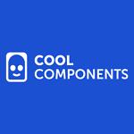 Cool Components