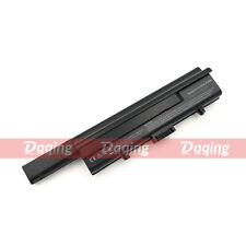 9Cell Battery for Dell XPS M1330 M1350 Inspiron 1318 451-10474 PU556 JN039 WR047