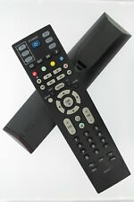 Replacement Remote Control for Panasonic TX-P42VT30B  TX-P42VT30E