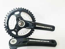 FSA COMET 386 BB30 DOUBLE CRANKSET MTB CHAINSET 42T 27T 175mm 10 SPEED