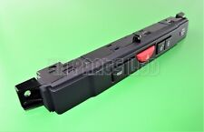 Genuine Land Range Rover Sport RRS Hazard DSC Locking Switch Panel YUL501430