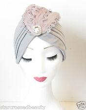 Symbol Der Marke ★ Luxus Wärmendes Stirnband Aus Nerz Dekoration Elegant & Schick Echt Pelz A141128r Kopfschmuck & Fascinators