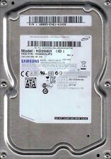 HD204UI/JP2 P/N: A8083-E461-A1WU6 China Samsung 2TB