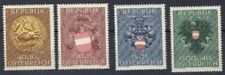 Mint Never Hinged/MNH Decimal George VI (1936-1952) European Stamps