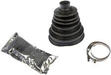 Dorman 03680 CV Boot
