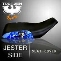 Polaris Sport 96-03Jester Seat Cover #TTS1190SEP1190
