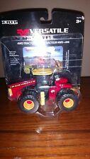 1/64 farm toys/ Versatile 610 4WD