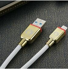 3.1A Rapid Charge Fast Data Sync USB Cable For Samsung Galaxy S5,S6,S7 S6&S7Edge
